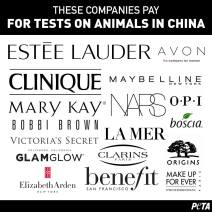 Beauty-Brands-Tested-on-Animals-Collage