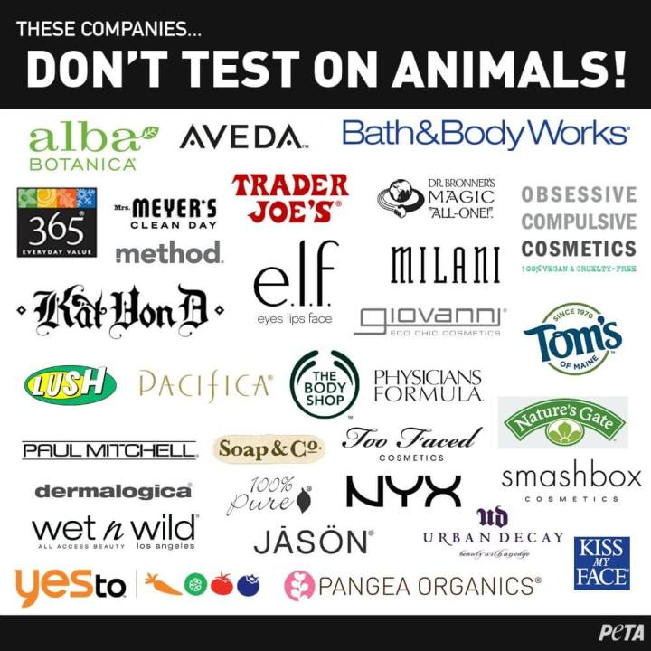 Companies-That-DONT-Test-On-Animals-Post-v3