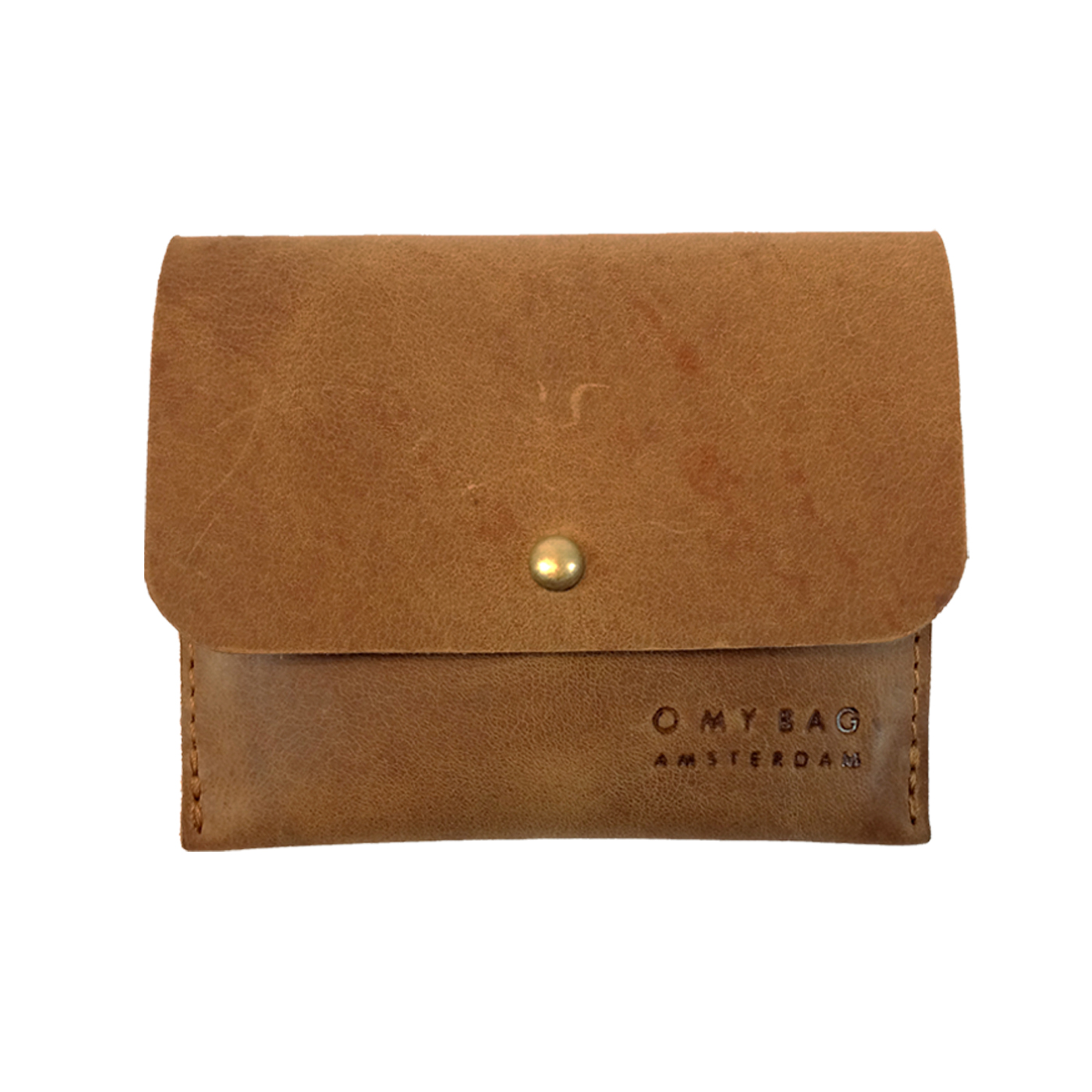 Cardholder Vegan leather