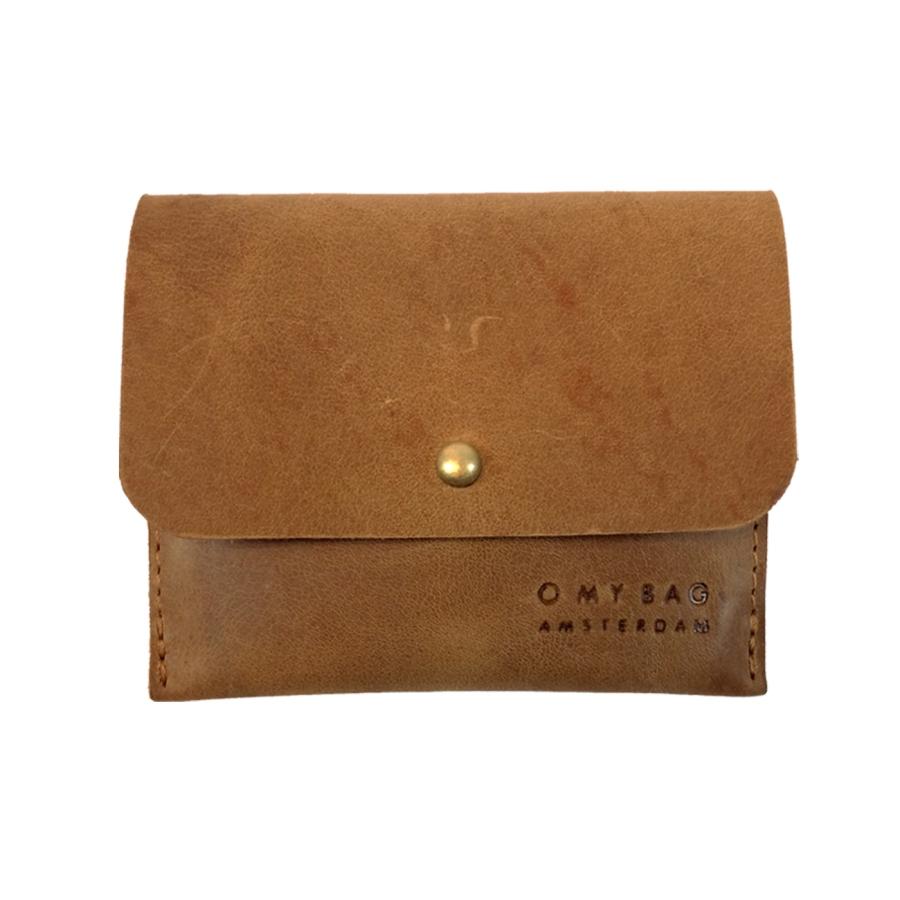 Cardholder Vegan leather