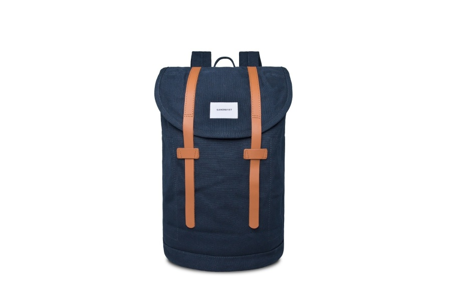 Backpack student gift