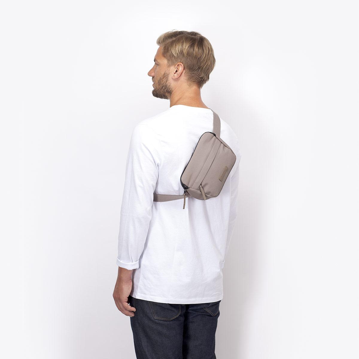 hipster bag