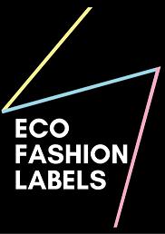ecofashionlabels logo