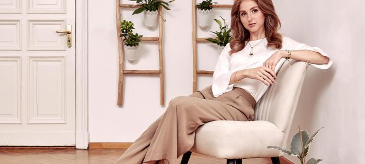 Udžitelná móda, do které se zamilujete – rozhovor s L'amour estbleu